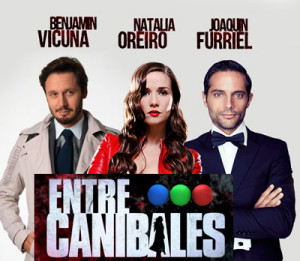 9e89_entre-canibales-2