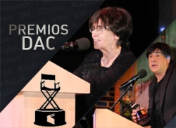 Premios-dac